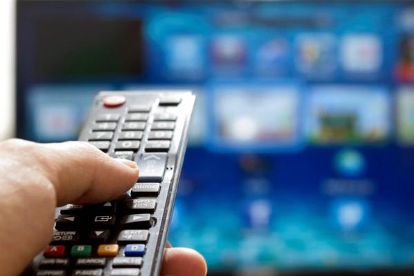 Sve o TV prenosu Zvezda - Slovan! Budite uz ekrane sat ranije!