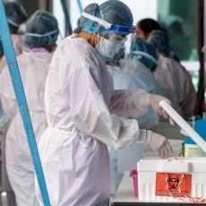 Sve o laboratoriji u Batajnici u kojoj će se testirati uzorci na koronu: Zbog čega je zovu srpski generalštab?
