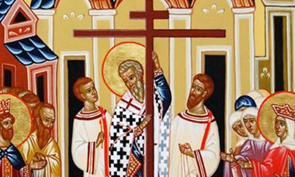 Sve o običajima na veliki hrišćanski praznik