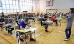 Sve o velikoj i maloj maturi: Počinju probe završnih ispita, u učionici devetoro đaka, nastavnici sa maskom