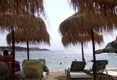 Sve oči srpskih turista uprte u Grčku VIDEO