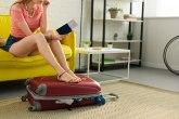 Sve popularniji način putovanja: Čuvaju kuće i putuju svetom