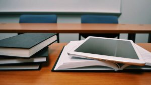 Sve potrebne informacije za male maturante o upisu u srednje škole