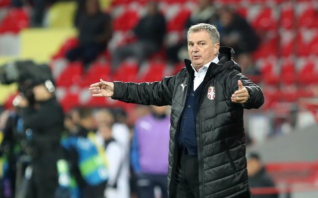 Sve spremno za još jedan žreb, Srbija u drugom šeširu, evo ko su nam mogući rivali!