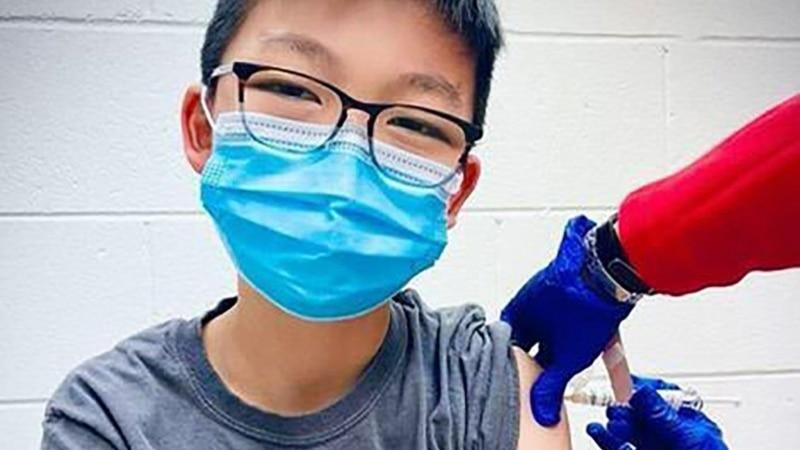Sve što treba znati o vakcini protiv Kovida 19 za decu