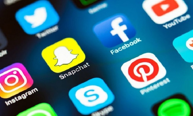Sve tajne strategije i optimizovano oglašavanje na društvenim mrežama