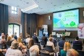 Sve više kupaca zainteresovano za zelenu energiju: ZelEPS za bolju budućnost