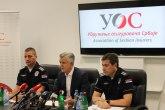 Sve više ljudi gine na putevima Srbije