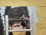 Sve više murala u Nišu - brišu sivilo i stav da je oslikavanje fasada vandalizam