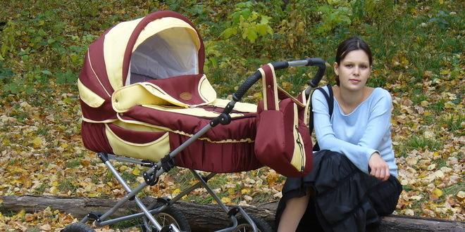 Sve više porodilja bez posla