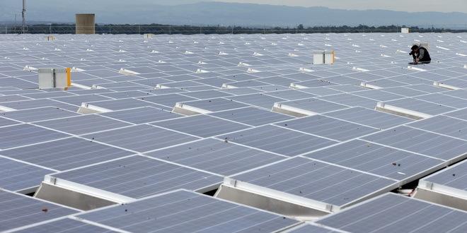 Sve više zainteresovanih za postavljanje solarnih panela