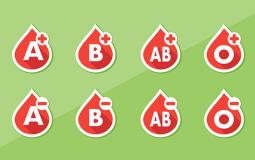 Sve više žene u Prokuplju se odlučuje za dobrovoljno davalaštvo krvi