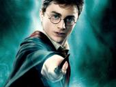 """Sve za čarobnjake: Njujork otvara najveću prodavnicu """"Hari Poter"""" FOTO"""