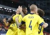Šveđani na EP zvanično bez Ibrahimovića