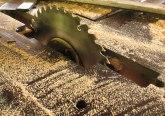 Šveđani u Ogulinu otvaraju najveću fabriku drvenih podova na svetu