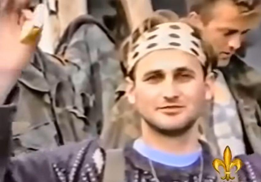 Svedočanstvo pripadnika Armije BiH o susretu sa srpskim vojnicima 1993, kad ljudi ipak odaberu da budu ljudi