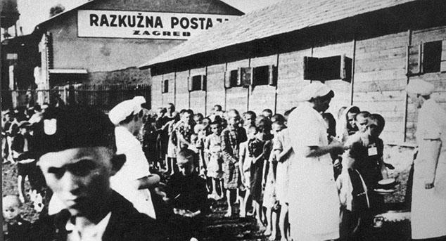 Svedočenje preživelog: Ustaše komunistima svečano predale logor Jasenovac pa zajedno ubijali Srbe