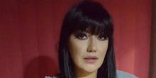 Svedočila doktorka, još Marjanovićeva ćerka treba da svedoči
