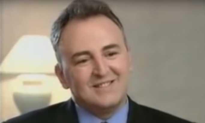 Svedok: Arkan mi rekao da mu je šef Jovica Stanišić