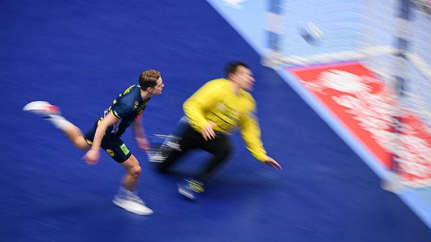 Švedska pobedila i poslala Norvešku u polufinale