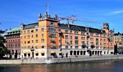 Švedska pripremila zakon koji zahteva eksplicitan pristanak na seks