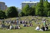 Švedska priznaje - trebalo je da uvedemo restrikcije