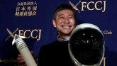 Svemir i putovanja: Japanski milijarder traži osmoro ljudi za let do Meseca