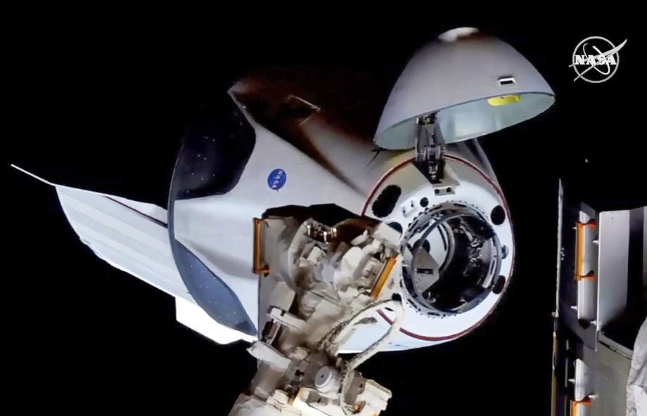 Svemirska sonda NASA poslala snimke dve zvezde