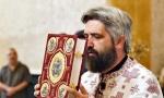 Sveštenik Slobodan Zeković: Za krivičnu prijavu saznao sam iz medija