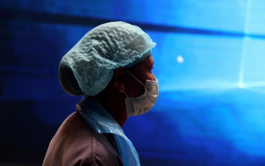 Svet: Broj obolelih od korona virusa prešao 95 miliona