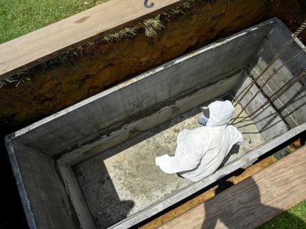 Svet: Broj preminulih od kovida premašio 4 miliona