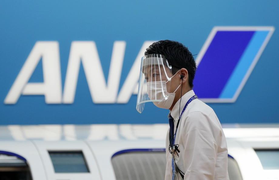Svet: Rekordnih 8.000 novoinficiranih u danu, u Tokiju 3.000
