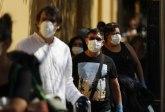 Svet ima novo žarište virusa: Mnogi moraju da napuštaju domove, fizička distanca nemoguća