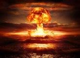 Čeka nas nuklearna kriza: Ko je kriv?