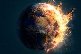 Svet primitivnih bakterija, koji se trenutno krije u senci, opet će zavladati