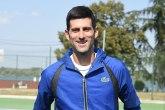 Svet se nekoliko puta promenio, a Đoković i dalje vlada tenisom