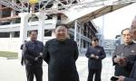 Svet treba da strepi ako Kim Džong umre: Četiri stvari koje će se desiti dok se čeka novi lider Severne Koreje