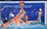 Svet u čudu  odbrana Srbije sa tri igrača manje VIDEO