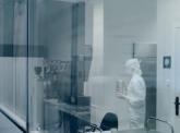Svetlo na kraju tunela za obolele od teških bolesti /VIDEO