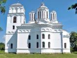 Svetoplički sabor na Vidovdan u Kondželju kod Prokuplja