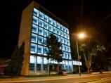 Svetosavska akademija u Domu Vojske Niš