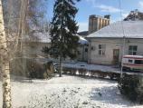 Svetosavska povelja Topličkog upravnog okruga dodeljena kovid odeljenju Opšte bolnice