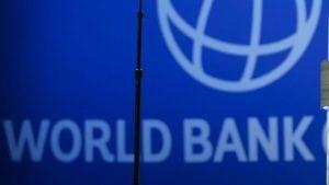 Svetska banka: Kredit od 100 milona dolara Srbiji za borbu sa korona virusom