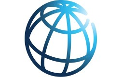 Svetska banka: Kredit od 100 milona dolara Srbiji za borbu sa koronavirusom