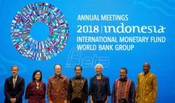 Svetska banka: Srbija bolja od proseka regiona po novom Indeksu ljudskog kapitala
