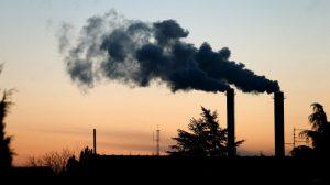 Svetska banka: Zagađeni vazduh na Zapadnom Balkanu vodeći faktor rizika za zdravlje ljudi