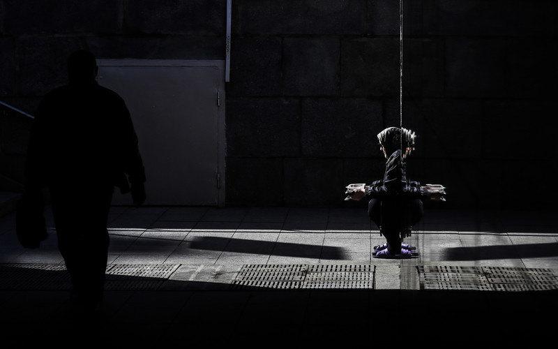 Svetska banka: Zapadni Balkan bi zbog pandemije mogao biti na ivici siromaštva