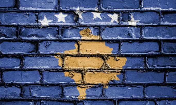Svetska banka neće da finansira elektranu na ugalj na Kosovu