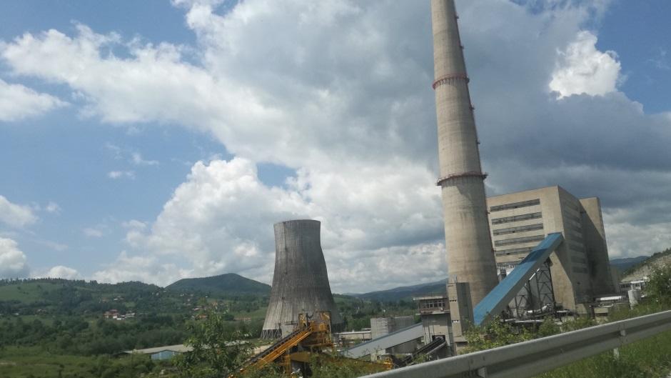 Svetska banka oladila Kosovo: Ništa od gradnje TE