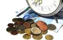 Svetska banka za Puteve Srbije daje 60 miliona evra